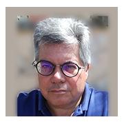 Carlos Machado Ferreira