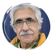 Fernando Chasqueira