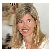 Karen Frisch